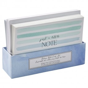 notecard1